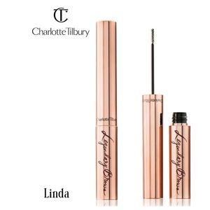 BNIB🔥C.Tilbury - Linda- Legendary Brows